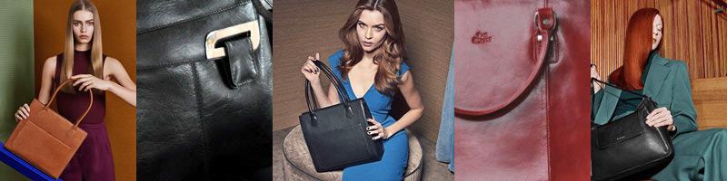 7e08e61a376 ... ser på taskernes ydre vil du se det moderne og lækre look – måske  bliver du næsten helt forelsket. Dametasker, skuldertasker og tasker i høj  kvalitet!