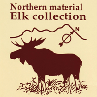 Elk Collection