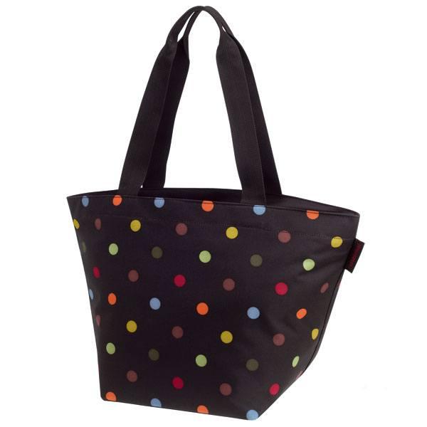 Multi Dots Shopper / Indkøbsnet M