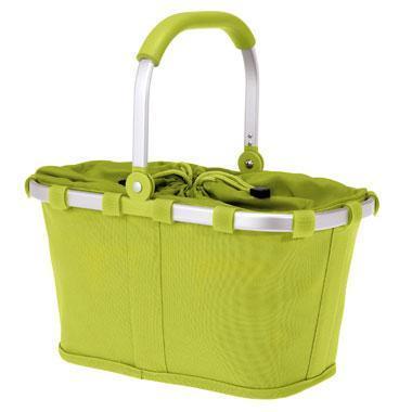 Kiwi Small indkøbskurv / picnickurv Carrybag XS