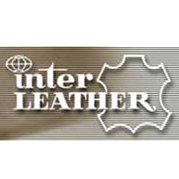 Inter Leather