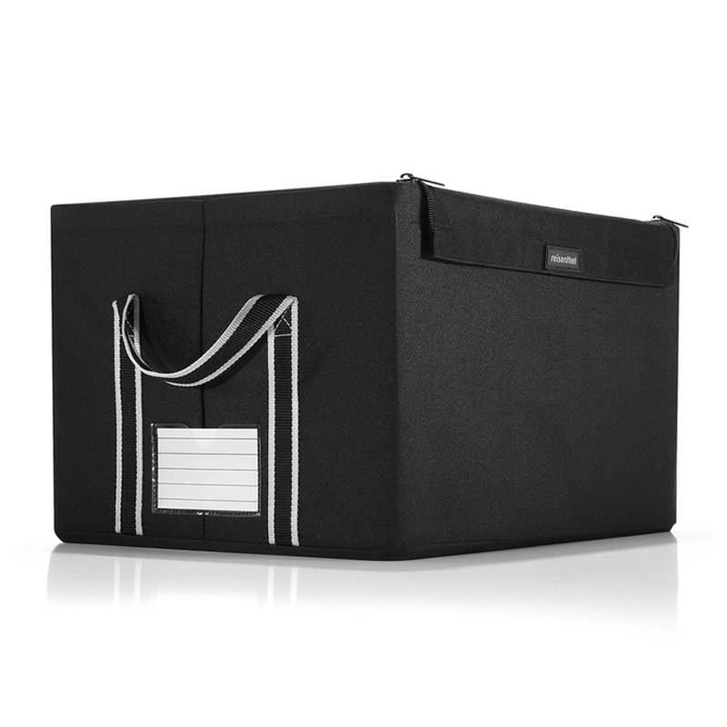 Storagebox M Sort 30 L