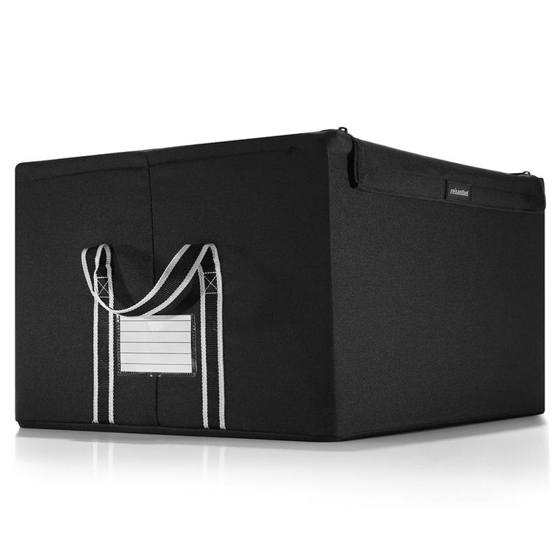 Storagebox L Sort 60 L