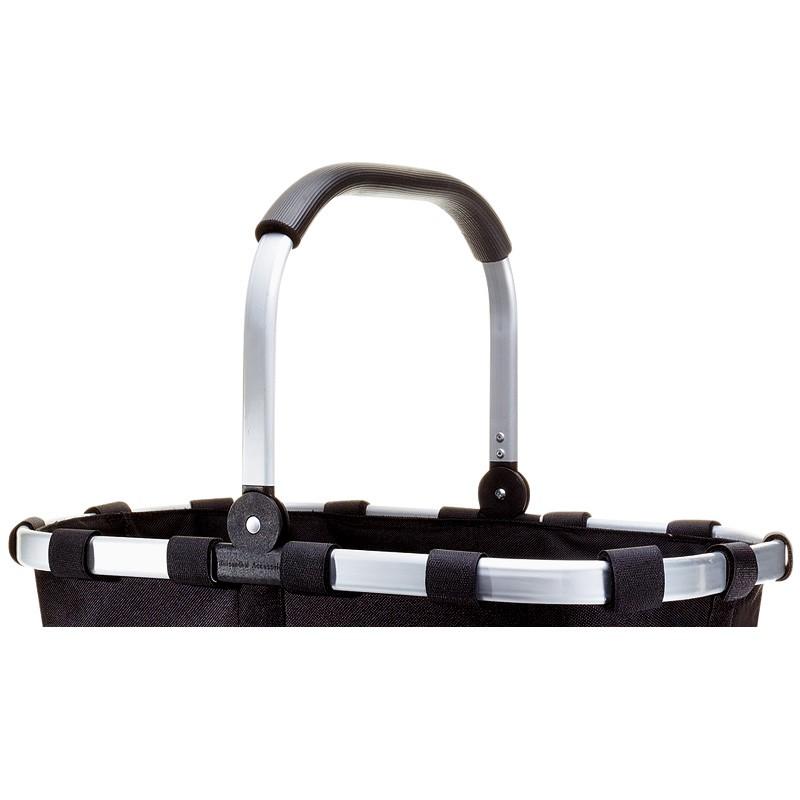 Ramme til indkøbskurv / carrybag