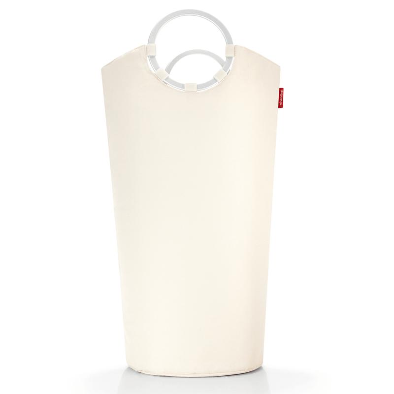 Sand Designer Vasketøjskurv 60 L