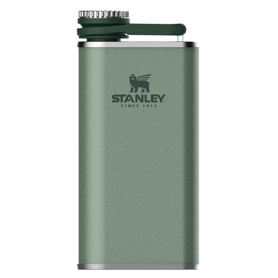 Stanley Grøn Classic Lommelærke 230 ml