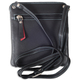 Pia Ries Pianta Tropical M Crossover 0,5 L - RFID safe