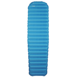 JR Gear Traverse Core Luftmadras / Liggeunderlag