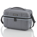 Travelite Vector Beautybox / Stor Toilettaske Antracit - 20 L