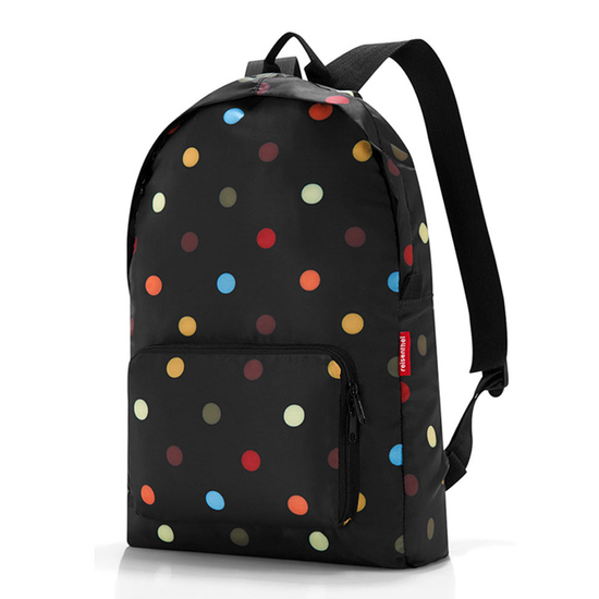 Reisenthel Multi Dots Mini Maxi Rygsæk 14 L