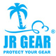 JR Gear Insulated Core XL Luftmadras / Liggeunderlag