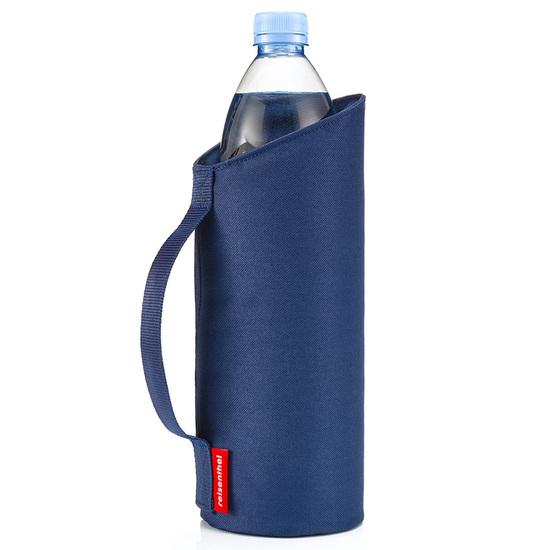 Reisenthel Navy ISO Bottlebag - Køletaske 0,5 - 0,75 L - RECYCL