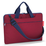 Reisenthel Dark Ruby Netbookbag Computertaske 5 L