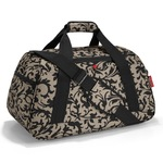 Reisenthel Baroque Taupe Activitybag Sportstaske