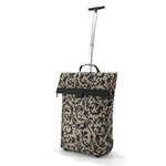 Reisenthel Baroque Taupe Trolley M