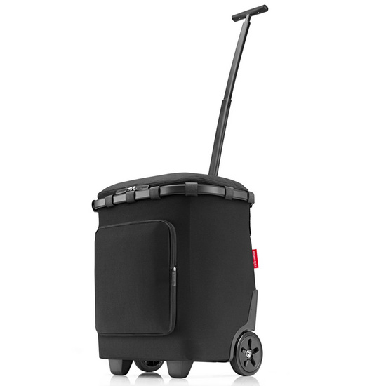 Reisenthel Sort Frame ISO Carrycruiser Plus Trolley-46L-RECYCL