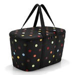 Reisenthel Multi Dots Coolerbag - Køletaske 20 L