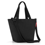 Reisenthel Sort XS (lille) Shopper - Skuldertaske - 4 L