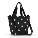 Reisenthel Mixed Dots XS (lille) Shopper - Skuldertaske - 4 L